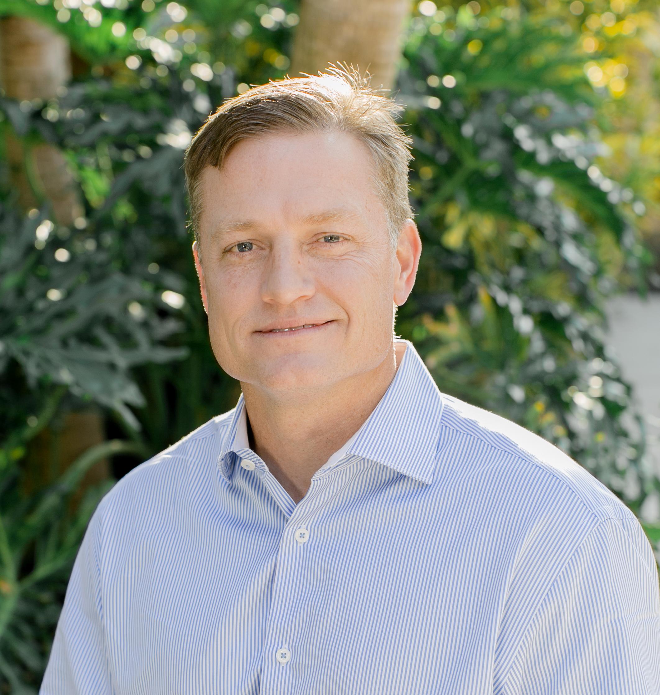 Kevin Fuchs