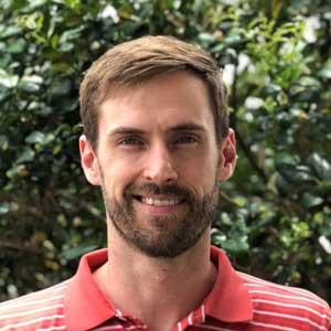 Dr. Jeffrey Atkinson