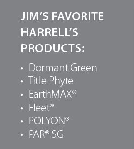 Jim's Favorite Products